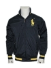 POLO Man windcheater Z-1019