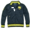 POLO Man windcheater Z-1006