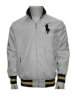 POLO Man windcheater Z-1024