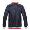 POLO Man windcheater Z-1020a