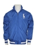 POLO Man windcheater Z-1025