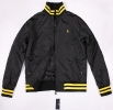 POLO Man windcheater Z-1003