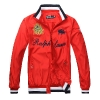 POLO Man windcheater Z-1023