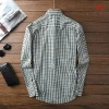 POLO Shirt Man Z-1026a