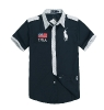 POLO Shirt Man Z-1143
