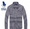 POLO Shirt Man Z-1076