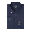 POLO Shirt Man Z-1083