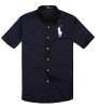 POLO Shirt Man Z-1153