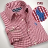 POLO Shirt Man Z-1074