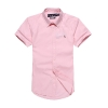 POLO Shirt Man Z-1131