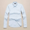 POLO Shirt Man Z-1045