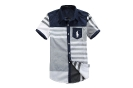 POLO Shirt Man Z-1134