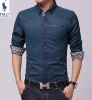 POLO Shirt Man Z-1104