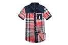 POLO Shirt Man Z-1137