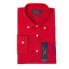 POLO Shirt Man Z-1081