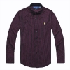 POLO Shirt Man Z-1072