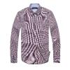 POLO Shirt Man Z-1096