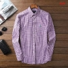 POLO Shirt Man Z-1030