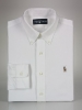 POLO Shirt Man Z-1091a