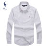 POLO Shirt Man Z-1091