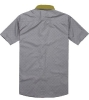 POLO Shirt Man Z-1155a