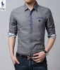POLO Shirt Man Z-1099