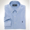 POLO Shirt Man Z-1084