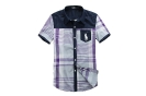 POLO Shirt Man Z-1133