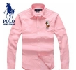 POLO Shirt Man Z-1062