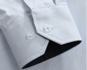 POLO Shirt Man Z-1115w