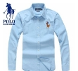 POLO Shirt Man Z-1060