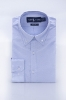 POLO Shirt Man Z-1092a
