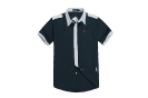 POLO Shirt Man Z-1140