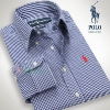 POLO Shirt Man Z-1078a