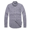 POLO Shirt Man Z-1069