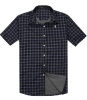 POLO Shirt Man Z-1156