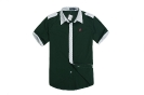 POLO Shirt Man Z-1138