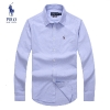 POLO Shirt Man Z-1089