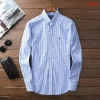 POLO Shirt Man Z-1029