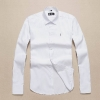 POLO Shirt Man Z-1042