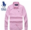 POLO Shirt Man Z-1077