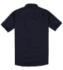 POLO Shirt Man Z-1153a