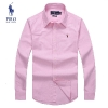 POLO Shirt Man Z-1090