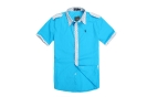 POLO Shirt Man Z-1139