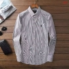 POLO Shirt Man Z-1025