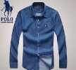 POLO Shirt Man Z-1094