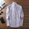 POLO Shirt Man Z-1027a