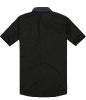 POLO Shirt Man Z-1152a