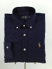 POLO Shirt Man Z-1018
