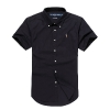 POLO Shirt Man Z-1130